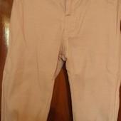 Сорочка та штани (комплект для хлопчика)