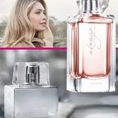 Шикарные стойкие парфюмы Always для нее 50 мл или Celebrate For Him 75 мл Один на выбор!