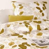 Невероятное фланелевое постельное от Tcm Tchibo, Германия!