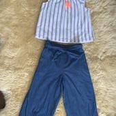 Модный костюмчик-США