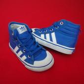 Кеды кроссовки Adidas Nizza оригинал 21-22 размер