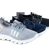 качественные и практичные кроссовки
