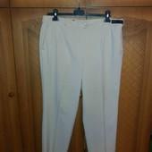 Не пропустіть!Святкові легкі брюки на пишні форми в ідеалі!