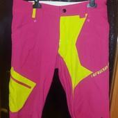 Гламурні  шорти для модника без нюансів розмір S.