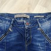 Шара:Guess джинсы - новые, брендовые!!!!