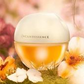 Женская парфюмерная вода Avon эйвон одна на выбор: incandessence, perceive Dew, viva la vita 50 мл