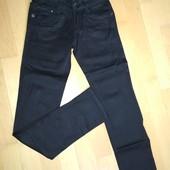 Отличные фирменные качественные джинсы Lafeidina для девочек, 24, 27 рр, рост 128-164 см!