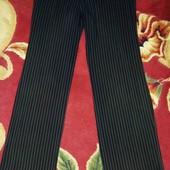 Классные женские летние брюки