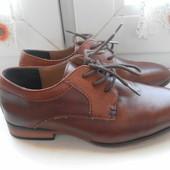 Классические туфли River Island состояние очень хорошее
