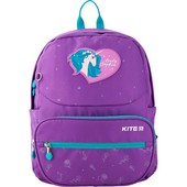 Суперраспродажа рюкзак школьный Kite education lovely sophie K19-739S