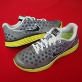 Кроссовки Nike Lunarswift 2 оригинал 36 размер 23 см