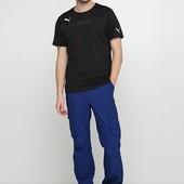 Мужские трекинговые штаны карго Crivit размер 50