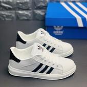 Женские белые кроссовки, кросовки купить со скидкой