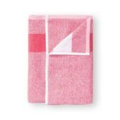 100 х 150 Miomare® махровое полотенце для сауны