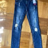 Мужские джинсы Kiabi 36p
