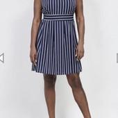 Платье izabel london 46p новое