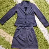 Продам дитячий костюм р. 140