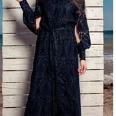 Новое платье Navysand! Размер XXL