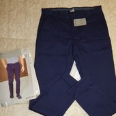 Новые брюки-чино от Watsons!