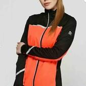 Функциональная куртка-ветровка для занятий спортом Crivit Германия размер евро S (36/38)