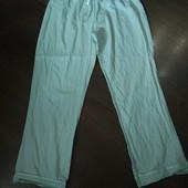 Штаны для дома и отдыха (размер EU М 40/42). Esmara lingerie. [лот_7764]