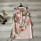 Платье wallis 42p Новое