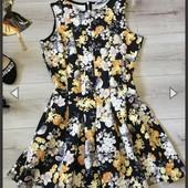 Платье definitions 14p Новое