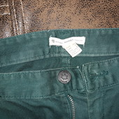 СТОК!!! Качественные джинсы.