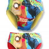 Disney® Плавочки Minions, на мальчиков 3-6 лет.