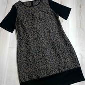 Платье фирмы George,европейский размер 16.В отличном состоянии.