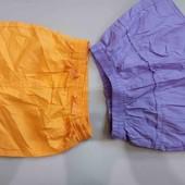 Lupilu набор юбок на 98-104 см