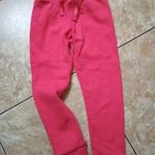 Спортивные штаны Н & М,4_5лет