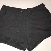 Esmara короткие шорты размер 32-34 см XS