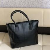 Стильная сумочка оригинальная, модная и вместительная