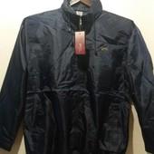 Point Line мужская легкая куртка / ветровка Lidl Хорватия! Размер и цвет - одна на выбор!