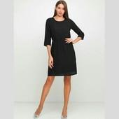 платье женское esmara германия р. 40 евро