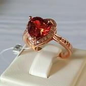 18 или 18,5р✓Невероятно красивое кольцо с шикарным камнем✓Реальные фото✓лоты собираю