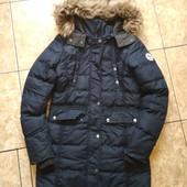 Куртка Lifestyle 12_14лет