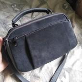Очень классная сумочка!