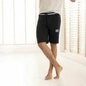 Классные мужские шорты Livergy Германия размер М (48/50)