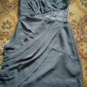 Оригінальні літні плаття для юних модниць - лот 1 на вибір