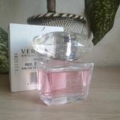 Оригинал!! Versace Bright Crystal, 5мл, Самый популярный аромат!