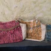 Очень красивые сумки #35 по нереальной цене!!! Только 2 от! Цвет на выбор