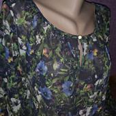 Блуза Next р.12