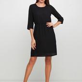 Шикарное лёгкое платье Esmara Германия размер евро 36