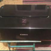 Продам робочий принтер - читаем описание
