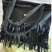 Новые сумочка эконом вариант