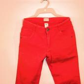 Яркие децкие штаны