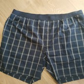 Боксеры шорты мужские от Livergi, 2 XL, баталы