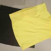 Pepperts набор юбок на 158-164 см